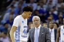 Three things we learned from North Carolina's Sweet Sixteen victory over Butler