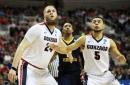 Gonzaga, Xavier both aim for first Final Four The Associated Press