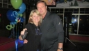 Cindy Self Pictures And Video: Five Facts About Kansas Coach Bill Self's Wife