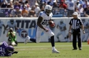 Derrick Henry 'very special,' but DeMarco Murray 'the guy,' Tennessee Titans coach says