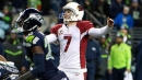 Free agency could help Arizona Cardinals fix special-teams issues - NFC West- ESPN