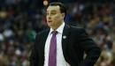 In Archie Miller, The Indiana Hoosiers Hired Next Coach From AD's 'Short List'