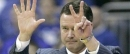 Kansas giving too many points to Oregon? March Madness Predictions 3/25/17