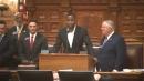 Falcons' Julio Jones pushing project to add jobs in Gwinnett County
