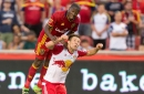How to watch New York Red Bulls vs Real Salt Lake in MLS 2017, Week 4: start time, TV schedule, and online