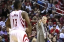 The Contenders: Houston Rockets