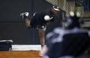 Why Yankees' Michael Pineda looked shaky vs. minor leaguers