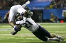 UW Huskies spring football preview: Young defensive backs get their chance to shine