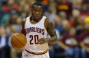 Cavs recall Kay Felder from the Canton Charge