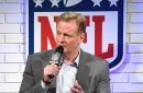 Analyzing the proposed rule changes and proposals for the 2017 NFL season
