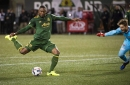 Columbus Crew SC vs. Portland Timbers: Game Time, TV Schedule, Live Stream, Lineup