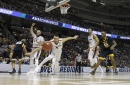 2017 NCAA Tournament: Gonzaga vs. Xaver live game thread