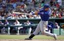 Does Mets' Juan Lagares' injury open the door for Michael Conforto?