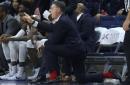 UConn Men's Basketball: Assistant Coach Glenn Miller Will Not Return