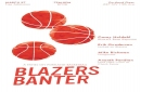 'Blazer Banter' offers fans a chance to talk Trail Blazers basketball with reporters who cover the team