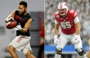 Jets replace Revis, Giants bail out Ereck Flowers in NFL mock draft