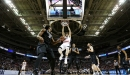Gonzaga Bulldogs Final Four: Tickets A Hot Commodity, Final Four Schedule Set
