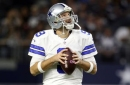 Tony Romo: Options Narrowed To Houston Texans Or Retirement