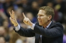 2017 NCAA Tournament: Gonzaga secures its first Final Four!