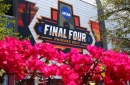 Final Four 2017: Tipoff times, TV channel, and live stream