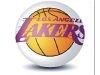 Hoffarth on the media: How Lakers' SportsNet coverage avoids tank mode