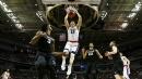 NCAA Tournament 2017: Gonzaga's Final Four berth means Bulldogs are beyond elite