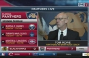 Tom Rowe: This is exactly what we are capable of