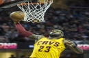 Jeff Schudel: Lackadaisical defense is the Cavaliers undoing again in loss to Wizards