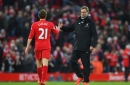 Rumour Mongering: Lucas Reportedly Heading To Galatasaray This Summer