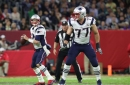How could the Patriots gain $3 million in additional salary cap space?