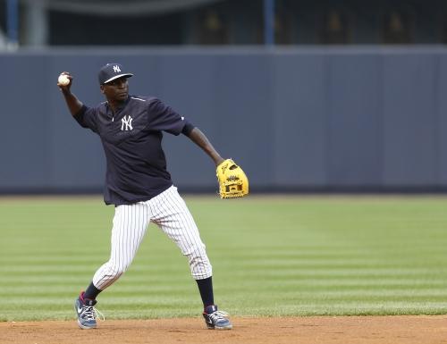 MLB trade rumors: What Yankees are targeting in shortstop market