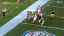Plays of the Year: Darrius Heyward-Bey hustles to prevent a touchdown