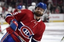 Sunday Habs Headlines: The eternal Andrei Markov continues to impress