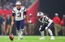 Proposed rule change could make Patriots K Stephen Gostkowski even more valuable