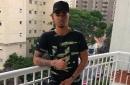 Man City star Gabriel Jesus gives injury update