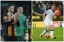 Stoke City latest: Are the Potters eyeing up Andy Robertson &...