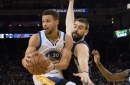 Memphis Grizzlies at Golden State Warriors Game Preview