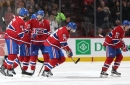Canadiens vs. Senators game recap: Three out of three ain't bad