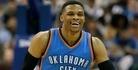 NBA Daily Fantasy Helper: Sunday 3/26/17