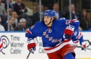 Bantering Points: 3/26/17