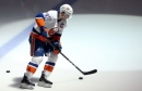 NHL Rumors: Islanders, Flyers, Coyotes and Avalanche