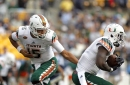 SOTU Draft Central: 2017 Miami Hurricanes Pro Day Preview
