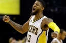 Pacers must play with more 'urgency' as 76ers visit Indiana