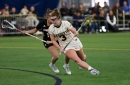 Marquette Women's Lacrosse Falls In Overtime To Temple