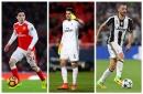 Man City fans send Pep Guardiola a message over transfer targets