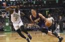 FanDuel NBA Daily Picks: Fantasy Basketball Lineup For March 26