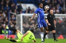 Chalobah reflects on persevering through loan journeys to lands far away from Chelsea