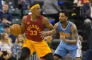 Indiana Pacers' Myles Turner: How High Is His Ceiling?