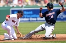 Spring Training Game 30: Red Sox at Twins