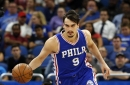 Sixers-Pacers Preview: Philly Riding Saric To The Finish Line